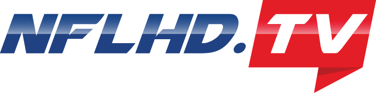 NFL HD TV